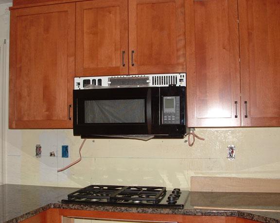 ge monogram 30 inch cooktop
